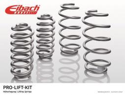 Eibach suspension kit, springs, Pro-Lift-Kit Hyundai Santa Fe (TM), Santa Fé IV