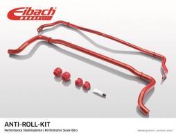 Eibach Stabilisatorsatz, Anti-Roll-Kit Toyota Supra (A90)