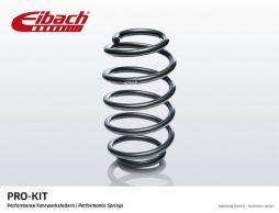 Eibach coil spring, spring HA 12.00, FIAT, WESTFALIA, PEUGEOT, CITROEN, Ducato Bus, Ducato Pritsche/Fahrgestell, Boxer Bus, Jumper Bus, Ducato Kasten, Boxer Pritsche/Fahrgestell