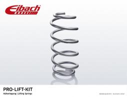 Eibach coil spring, spring VA 13.75, DACIA, Lodgy, Duster, Dokker, Logan MCV II, Logan MCV