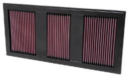 Filtrul de aer K&N Filters 33-2985