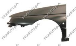 Aripa PRASCO AA0703004 Alfa 145