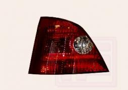 Lampa spate SCHLIECKMANN 50950617