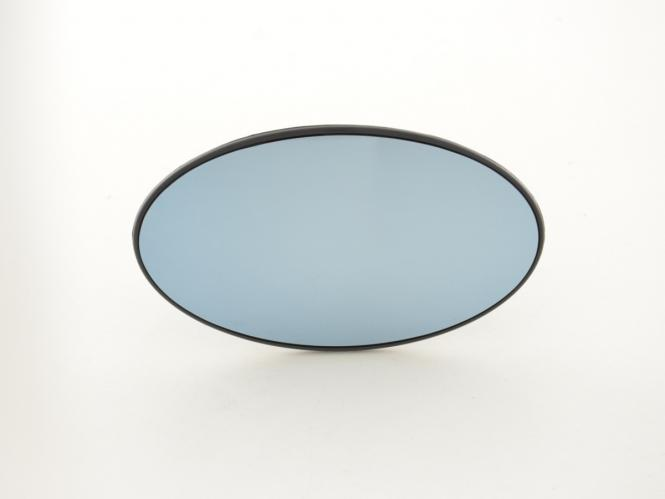 Ersatzspiegelglas Mega-Style rechts Spiegelglas Beifahrerseite Spiegel Fahrzeugspiegel