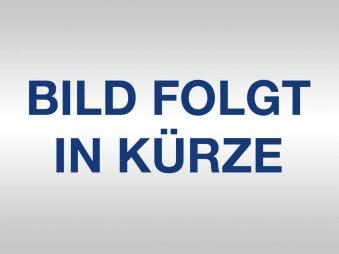 FK Gewindefahrwerk Sportfahrwerk Ford Mustang Coupe Typ S197 Bj. 2005-2014