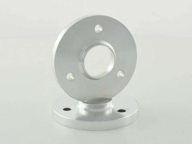Spurverbreiterung Distanzscheibe System B 70 mm Citroen AX (ZA)