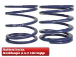 FK racing arc principal de piese de schimb pentru arc FK coilovers
