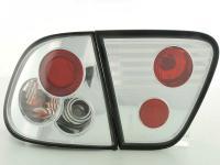 Set stopuri Seat Cordoba tip 6K an 97-01 crom