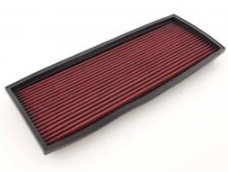 Filtru aer de schimb filtru sport Ford Cougar 2.0i
