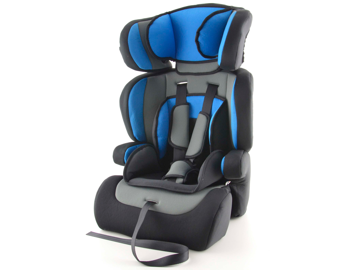 kinderautositz kindersitz autositz blau. Black Bedroom Furniture Sets. Home Design Ideas